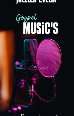 GOSPEL MUSICAS PV GRATUITO DJ DO DOWNLOAD