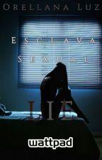 "《BTS E• S• ""LIE""》 +18 [2 TMP] by LuzCL_ForeverArmyBTS"