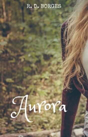 Aurora (COMPLETO)