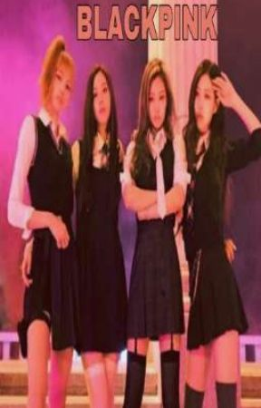 BLACKPINK SONG & LYRICS - BLACKPINK: PLAYING WITH FIRE