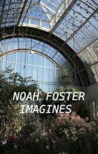 noah foster imagines  by jaeslieberhers