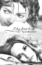 """MY FIRST LOVE"" -  Michael Jackson's FanFic - by _pandemonium"