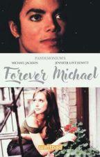 """Forever Michael"" - MoonwalKingAwards2017 by _pandemonium"