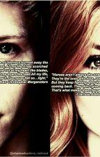 La hija de Alec lightwood [2] by hotchillipeppers_77