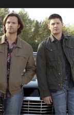 the winchesters by kranafistlink