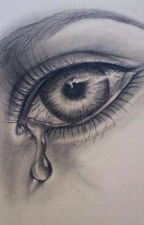 Her Tears by MCforestiza