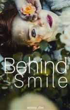 Behind This Smile by emmy_dee
