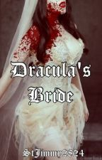 Dracula's Bride by StJimmy2824