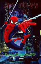 ultimate spider-man preferences and one shots by daughterofhades2005