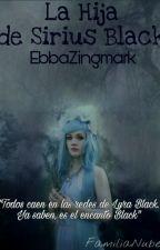 Lyra Balck by Ebba_Zingmark