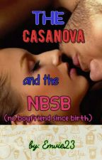The Casanova and the Nbsb by Emvie23