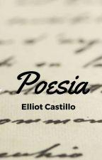 Poesía by Elliot2277