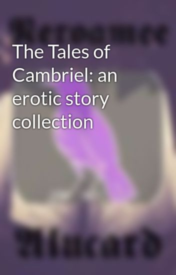 Stories i get naked