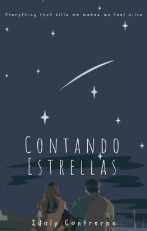 Contando Estrellas    Carlos Vela by velaqueen