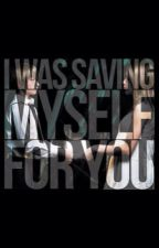 Saving myself for you (Vic Fuentes love story) by Drxnkxnpastels_