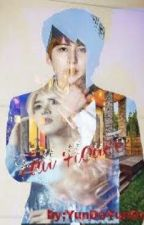 Full House by YunDoYunDo