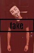 FAKE by hiudarat