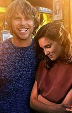 Their Daughter by densi_fangirl