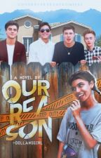 Our Reason (Omaha Squad)   by -dolansgirl