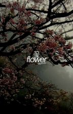 flower ⚣ yoonkook by oxsailyx17