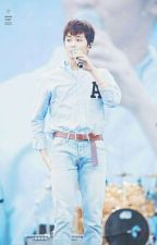Home Mate ◆ Jaehyun ; Au (Revisi) by apriljungg