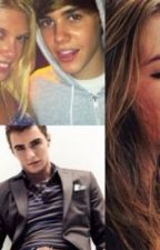 Conflicted (A Justin Bieber and Dave Franco fan fiction) by coreyboyer
