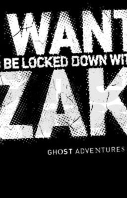 Remember Me ( zak bagans love story)