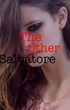 The Other Salvatore by sarahlovestvd