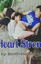 Heart Strong by Jsmnrtz_06
