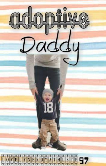 Adoptive Daddy
