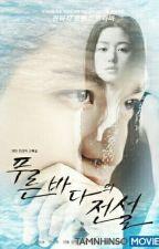 Chọc Vào Hào Môn: Cha Đừng Đụng Vào Mẹ Con by NamCungTuUyen
