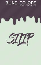 Silip by blind_colors