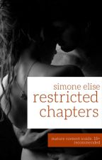 Restricted Chapters by Explode