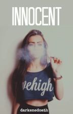 Innocent (#Wattys2016) by darkenedoath