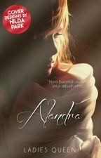 Alandra Series : ALANDRA by LadiesQueen_
