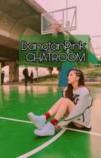 BangtanPink Chatroom by AIena1991