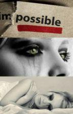 Imposibil  by Mini_Aliina
