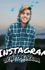«Instagram» Fede Vigevani y vos. by HttpElenaa