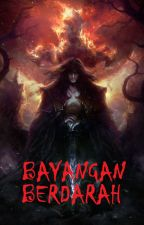 Bayangan Berdarah (Wo Lung Shen) by JadeLiong