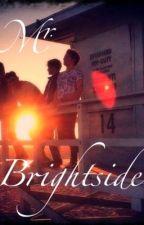 Mr. Brightside {The Vamps Story} by hemmo_lemon