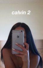 Calvin 2 by lolurnotmatthew