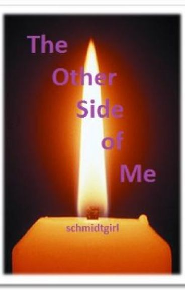 Other Side of Me
