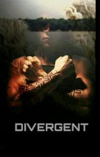 Divergent-Eric by pondolo18