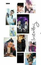 All About ZiTao by CbTaorisApp