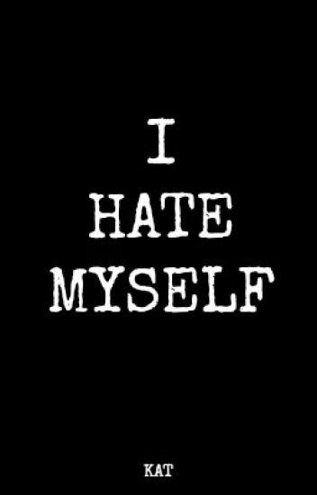 Depression Quote | Depression Quotes Captiankat Wattpad