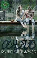 All Star Azul [ Projeto Brasil ] by SweetLikeLemonad
