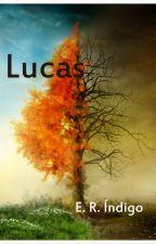 Lucas by IndigoER