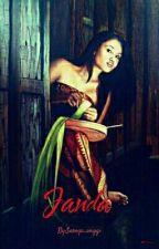 Janda by Genius_Whalien52