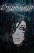Imperium [Andley] •DISCONTINUED• by CrashieDashie