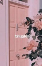 Kingdom // vk by bootaekook